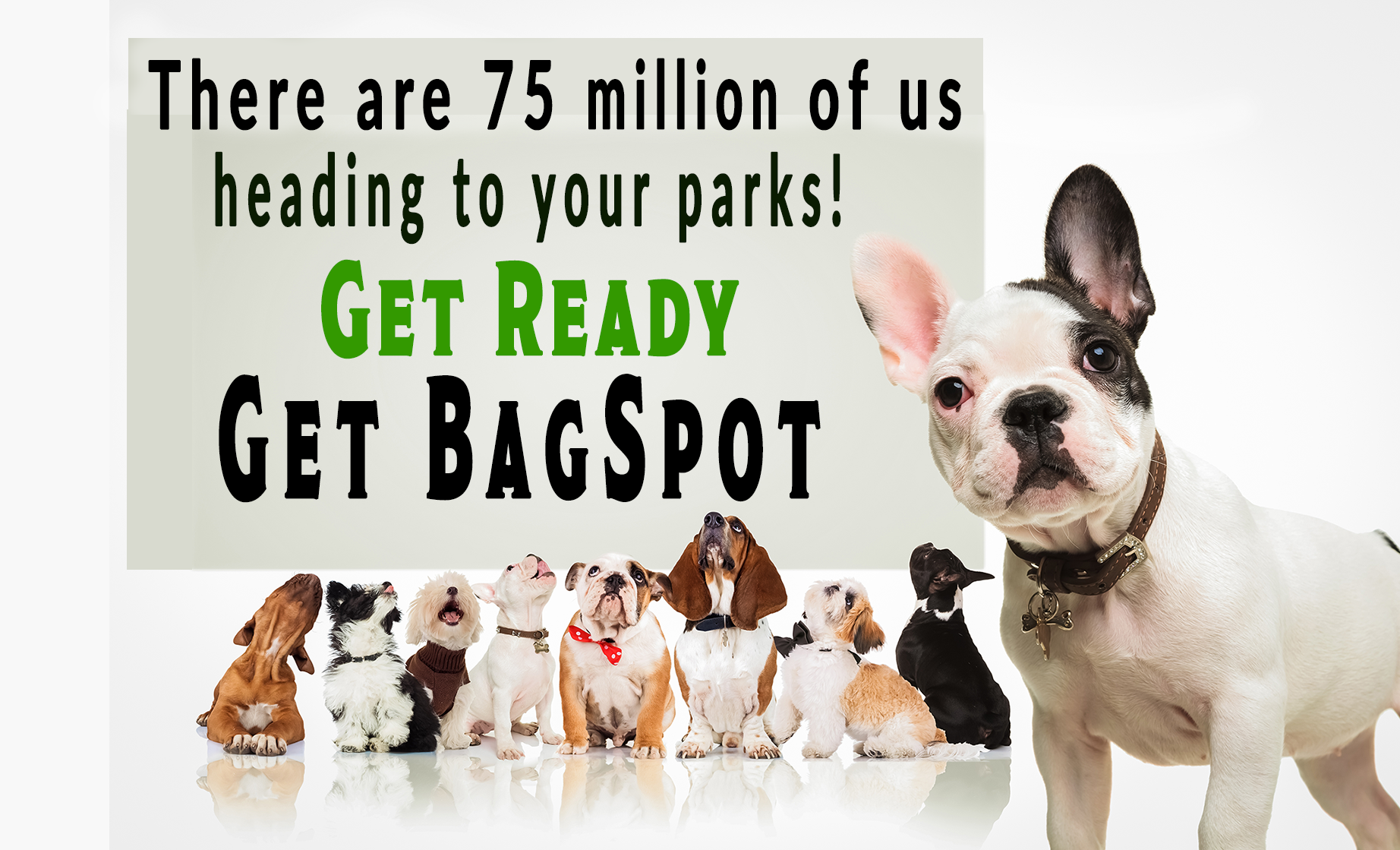 Get Ready-Get Bagspot-PNG 6-28-21